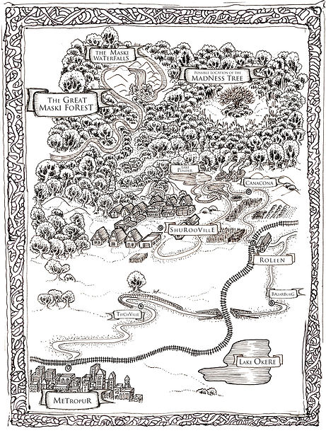the-madness-tree-map.jpeg