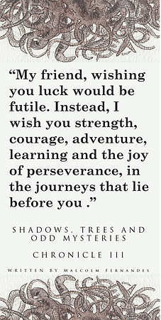 quote-on-learning-and-well-wishes-STOM.png