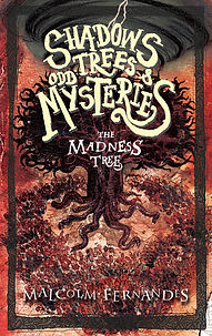 STOM-the-madness-tree-cover.jpeg