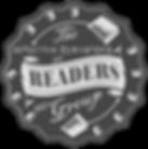 MFB-Readers-group-badge-ver-01.png