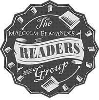 MFB-Readers-group-badge-ver-01.png