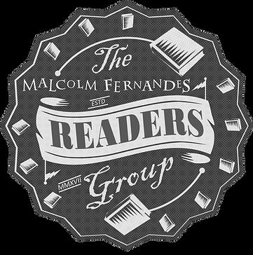 MFB-Readers-group-badge.png