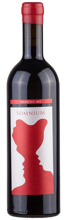 Somnium Doc Douro Tinto 2018