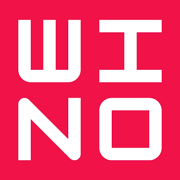 logo-wino-square.png