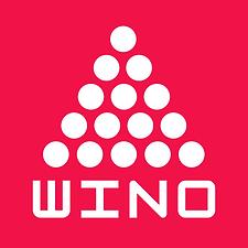 logo-wino-simbol-square.png