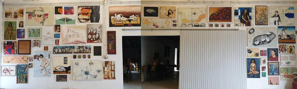 humus-farm-gallery-wall-01.jpg
