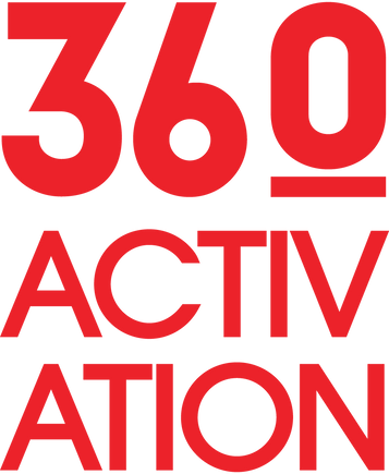 360_ACTIVATION.png