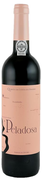 Quinta da Costa do Pinhão Peladosa Doc Douro Tinto 2015