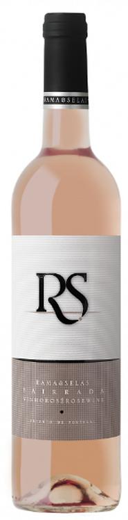 RS Doc Bairrada Rosé 2019