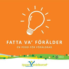 FATTA-logga.jpg