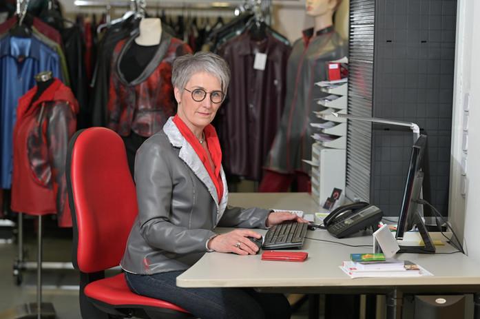 Karin Plum  (1).JPG