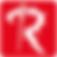 rosengarn-emblem-neu.png