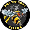 TvT YELFOR 2021.png