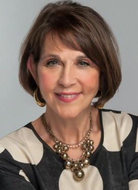 Lisa Herman
