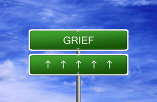 Holistic EQ: Grief blocks our fourth energy center, compromising our immune system, putting us at ri