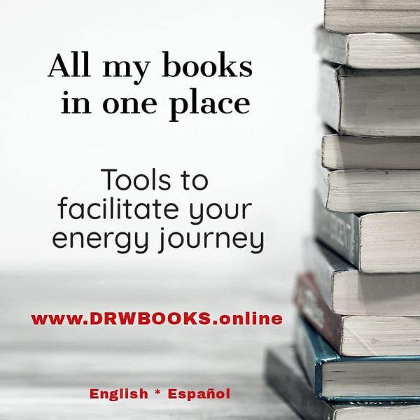 books.online.jpg