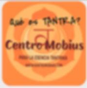 centro_edited.jpg