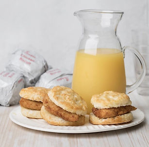 biscuits and oj.jpg