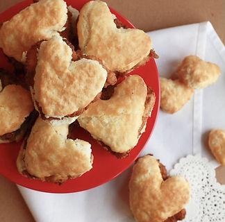 biscuit heart.jpg