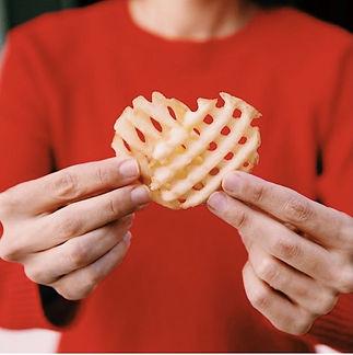fry heart.jpg