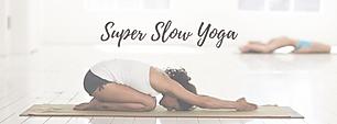 Super Slow Yoga.png