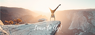 Learn to fly!.png