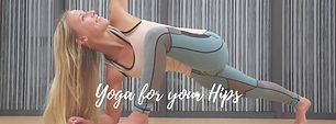 Copy of Yoga for your Hips.png