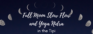 Full Moon Slow Flow (1).png