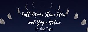 Full Moon Slow Flow (1).png