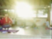 Sunrise yoga.png
