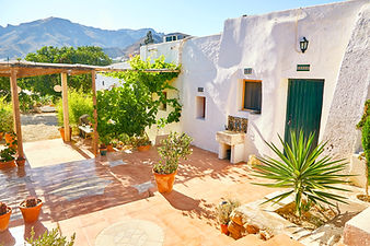 cortijo-steps-and-mountain-view.jpg
