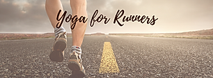Yoga for Runners.png