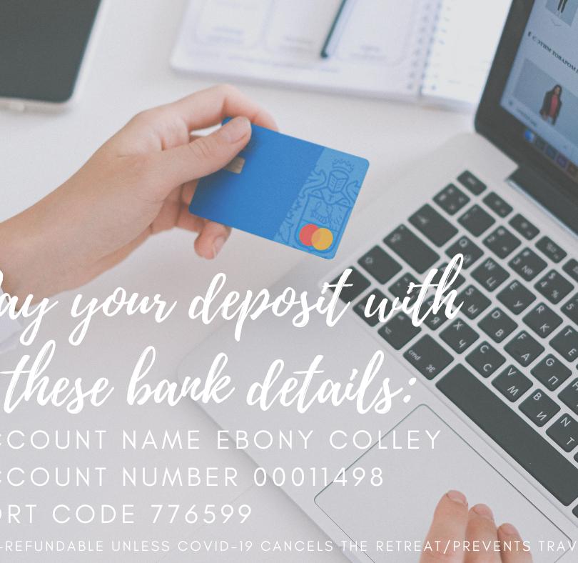 Deposit details.png