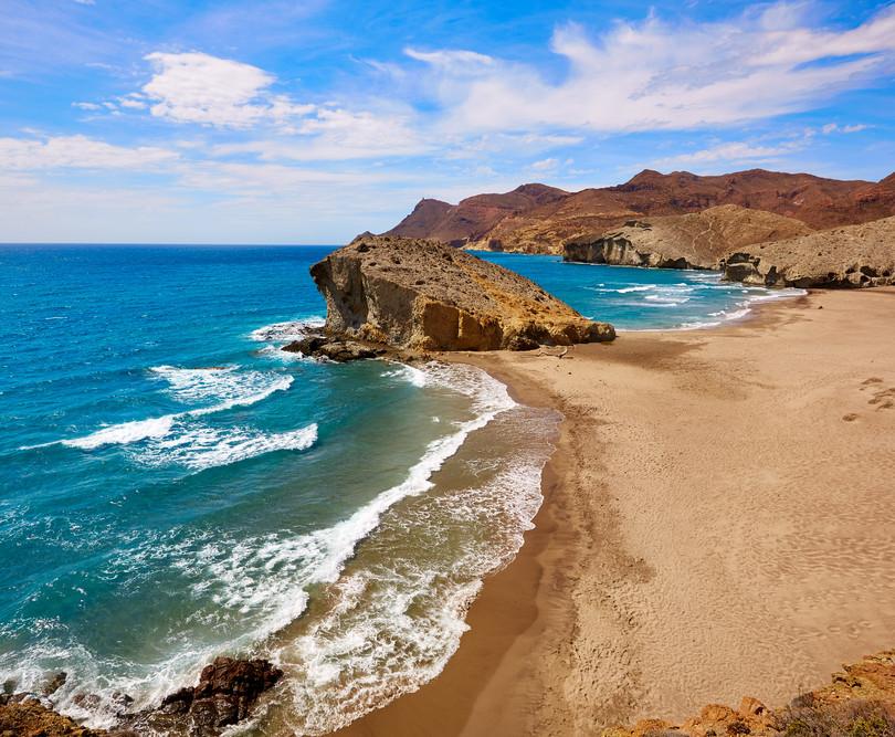 monsul beach.jpg