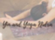 Yin and Yoga Nidra.png