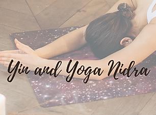 Yin and Yoga Nidra.png