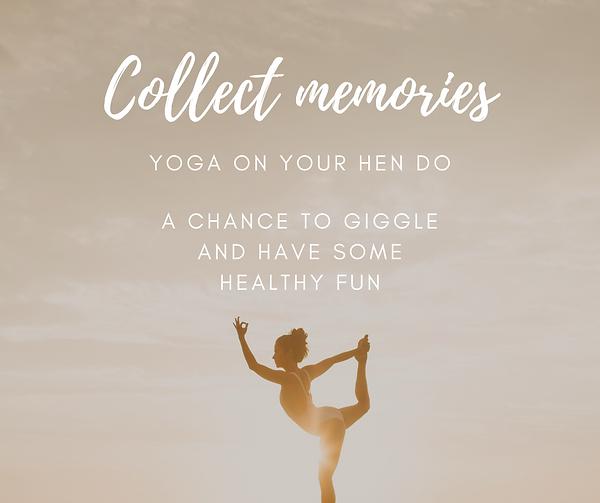 Hen do yoga.png