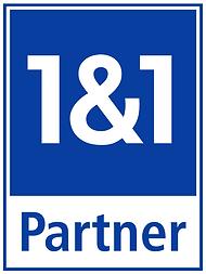 1und1 Partner.PNG