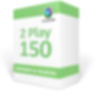 Unitymedia_2Play150_Box.png