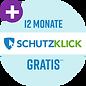 schutzklick-badge1.png