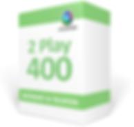 Unitymedia_2Play400_Box.png