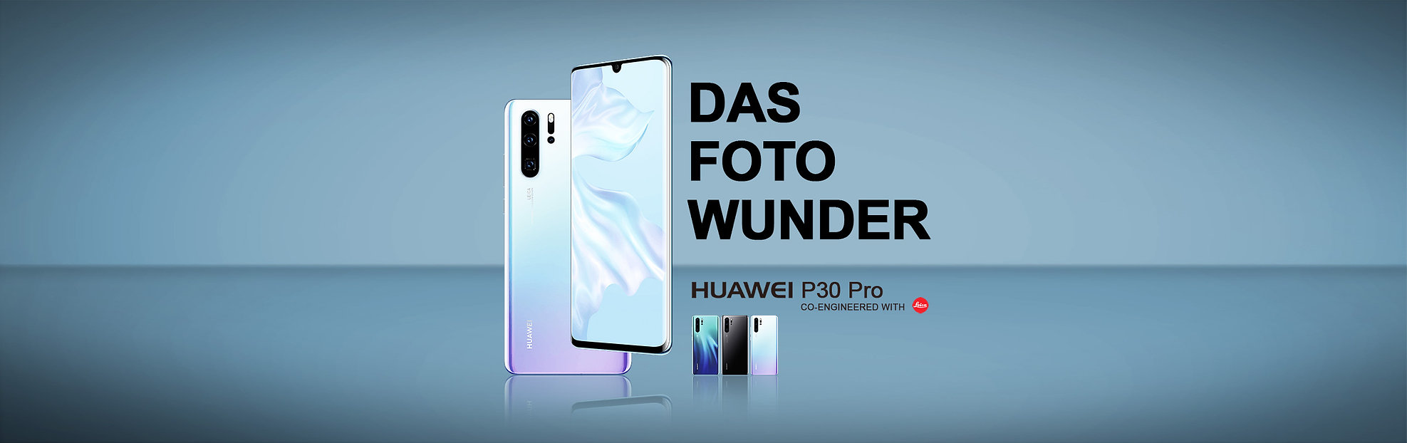 P30Pro-Back-Webpage.jpg