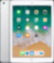 apple-ipad-2018-97-wifi-cellular-128gb-s