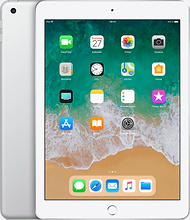 apple-ipad-2018-97-wifi-cellular-128gb-s