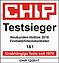 Hotlinetest_1und1_Testsieger.png