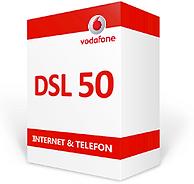 Internet_VF_DSL50.png