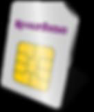 sim-3D_yourfone_klein.png