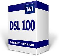 1und1_DSL100_Box.png