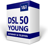 1und1_DSL50_Young_Box.jpg