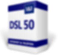 1und1_DSL50_Box.jpg